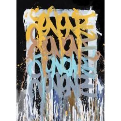 Kyle Stye - Jonone