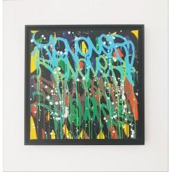 The Colorful Ones - Jonone
