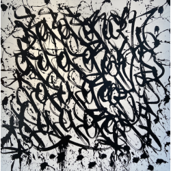 Venom - Jonone