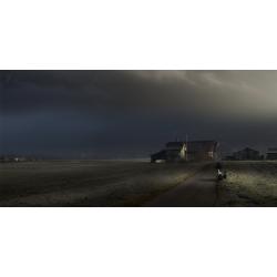 Detachment - Untitled 18 -...