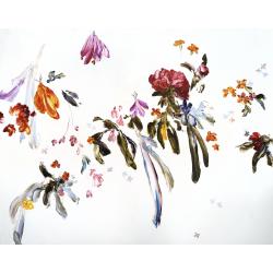 Spring Time 3 - Gaël Davrinche