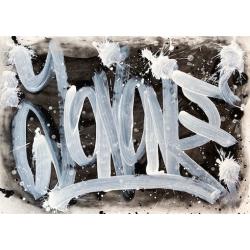 Sans Titre 24 - Jonone